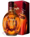 Dimple 15 Years Malt 0,7L 40%
