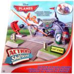 Mattel Repcsik: Skipper repülőiskolája
