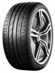 Bridgestone Potenza S001 XL 255/40 ZR20 101Y Автомобилни гуми