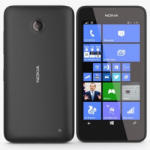 Nokia Lumia 635 Telefoane mobile