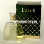 Lazell Try Again EDP 100ml
