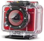 Energy Sistem Sport Cam Extreme ENS396641