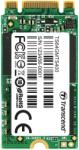 Transcend MTS400 64GB M.2 2242 TS64GMTS400