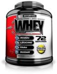 Scivation Whey - 2270g