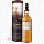 ARDMORE Traditional Whiskey 0,7L 46%