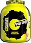 Gear Nutra Whey Shock - 2270g