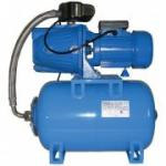Leader Pumps CPN 50/20