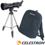 Celestron Travelscope 60 22005