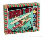 Professor Puzzle Repülőgép 1192