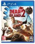 Deep Silver Dead Island 2 (PS4) Játékprogram