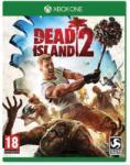 Deep Silver Dead Island 2 (Xbox One) Játékprogram