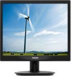 Philips 17S4LSB Monitor