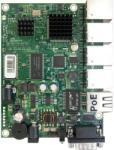 MikroTik RB/450G Router