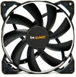 be quiet! Pure Wings 2 140mm (BL047)