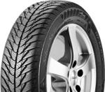 Matador Sibir Snow MP54 185/70 R14 88T