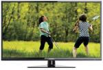 Legend EE-T40 Televizor LED, Televizor LCD, Televizor OLED