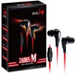 Genius Zabius M HS-G250 Casti
