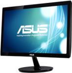 ASUS VS207T-P Monitor