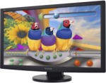 ViewSonic VG2433-LED Monitor