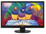 ViewSonic VA2445-LED Monitor