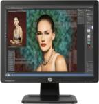 HP P17A (F4M97AA) Monitor