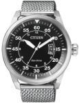 Citizen AW1360 Ceas