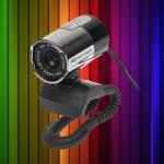 Tracer Exclusive HD Rocket (TRAKAM41730) Camera web