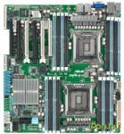 ASUS Z9PE-D16/2L Placa de baza