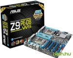 ASUS Z9PE-D8 WS Placa de baza