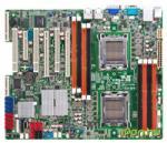 ASUS KCMA-D8 Placa de baza