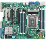 ASUS Z9PA-U8 Placa de baza