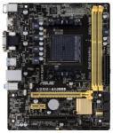 ASUS A58M-A/USB3 Placa de baza