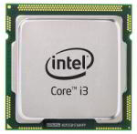 Intel Core i3-3240T 2.9GHz LGA1155 Procesor