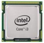Intel Core i3-3240T Dual-Core 2.9GHz LGA1155 Procesor