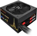 Thermaltake Paris 650W (W0493RE)