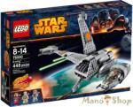 LEGO Star Wars - B-Wing (75050)