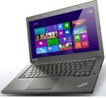 Lenovo ThinkPad T440 20B7005WBM
