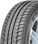 BFGoodrich G-Grip XL 255/40 R19 100Y Автомобилни гуми