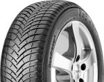 Kleber Quadraxer XL 215/40 R17 87V Автомобилни гуми