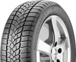 Firestone WinterHawk 3 155/65 R14 75T Автомобилни гуми