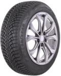 Goodyear UltraGrip 9 175/65 R14 82T Автомобилни гуми