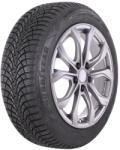 Goodyear UltraGrip 9 195/65 R15 91T Автомобилни гуми