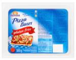 Balviten Gluténmentes pizza alap 300g