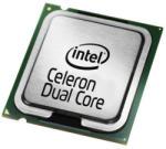 Intel Celeron Dual-Core G1840T 2.5GHz LGA1150 Procesor
