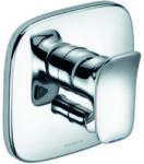 Kludi AMBA zuhanycsap (535150575)