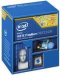 Intel Pentium Dual-Core G3258 3.2GHz LGA1150 Processzor