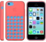 Apple iPhone 5C MF039
