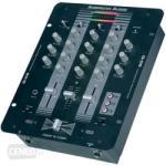 American Audio Q-D6