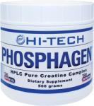 Hi-Tech Pharmaceuticals Phosphagen 500g