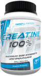 Trec Nutrition Creatine 100 - 600g